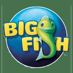 Big fish casino dating site