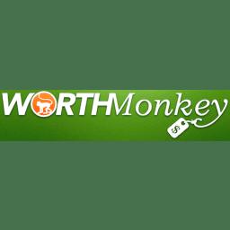 worthmonkey