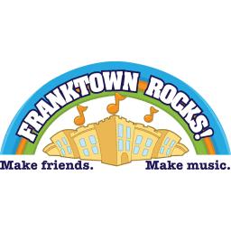 franktownrocks com