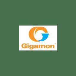 gigamon careers