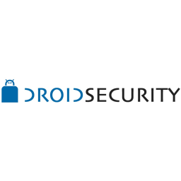droidsecurity