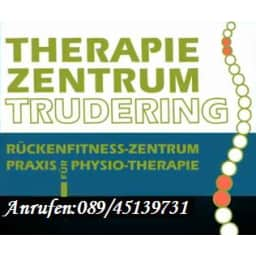 physiotherapie münchen trudering