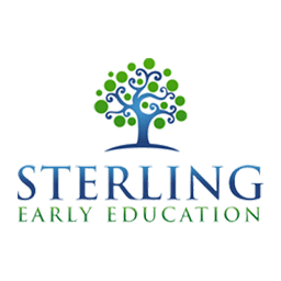 Sterling early education ipo