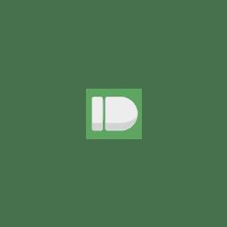 Pushbullet - Recent News & Activity | Crunchbase
