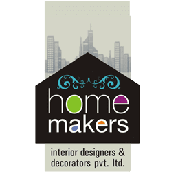 home makers interior designers decorators private limited