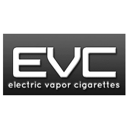 Electric vapor cigarettes llc discount cigarettes accepting visa