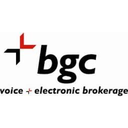 Bgc Partners Recent News Activity Crunchbase