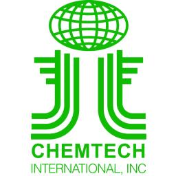 Chemtech International,Inc | Crunchbase