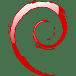 Debian | Crunchbase