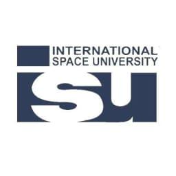 International Space University | Crunchbase