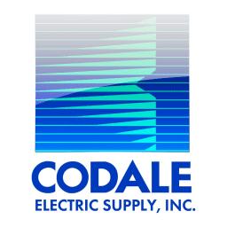 Codale Electric Supply Inc Crunchbase