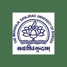 Maharaja Sayajirao University Of Baroda Crunchbase School Profile Alumni