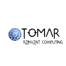 Tomar investments inc forex subscription