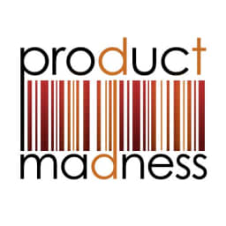 Product Madness Slots