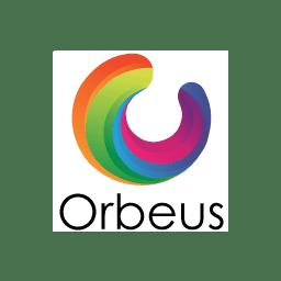 Orbeus Crunchbase Company Profile Funding