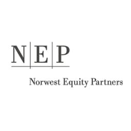 nep investment