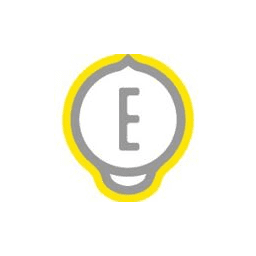 3d08d94cd51a Edison Awards