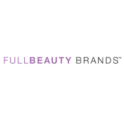 Fullbeauty Brands logo