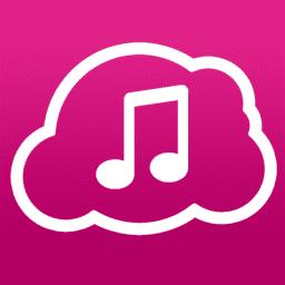 Cloud Music Crunchbase Company Profile Funding