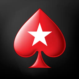Pokerstars Server Status