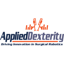 Applied Dexterity | Crunchbase