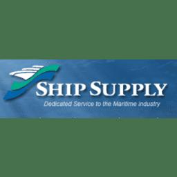 Ship Supply International   Crunchbase