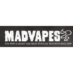 Madvapes Crunchbase Company Profile Funding Your source for ecigarettes, eliquid and all your vaping needs!. madvapes crunchbase company profile