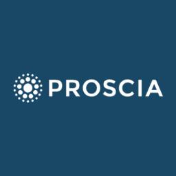 Proscia logo