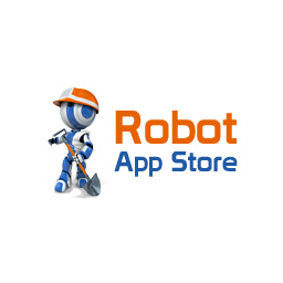 Robot App Store Crunchbase Company Profile Funding