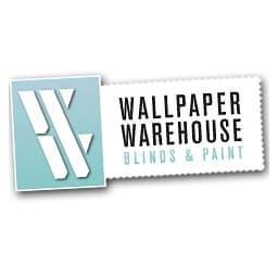 Wallpaper Warehouse | Crunchbase