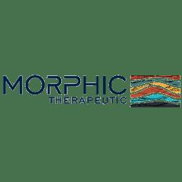 Noticias de  MORF