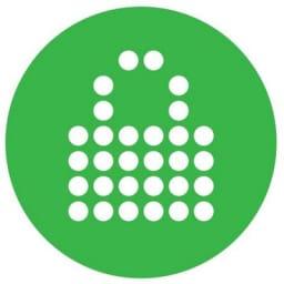 LocknCharge Logo
