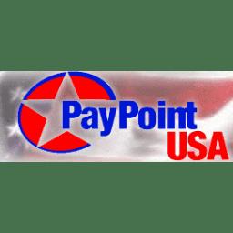 PayPoint USA | Crunchbase