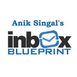 Inbox blueprint 20 crunchbase malvernweather Images