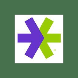 E*Trade Financial Corporation | Crunchbase