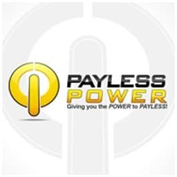 Payless Power Reviews >> Payless Power Crunchbase