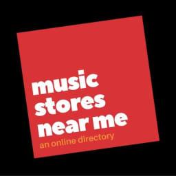 near stores music local crunchbase