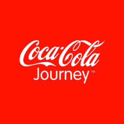 the coca cola company went public on 1978 01 13 nyse ko crunchbase