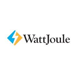 WattJoule | Crunchbase