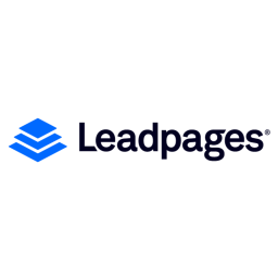 Some Known Factual Statements About Leadpages Crunchbase