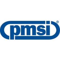 PMSI | Crunchbase