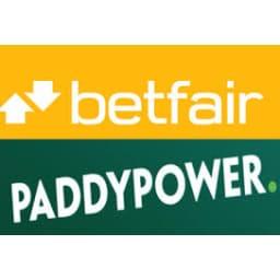 power betfair paddy