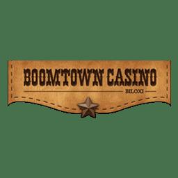 biloxi casino age limit