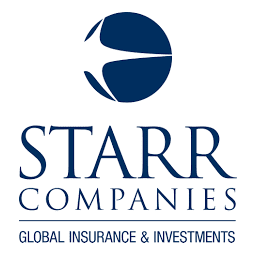 Starr Companies Crunchbase Investor Profile Investments