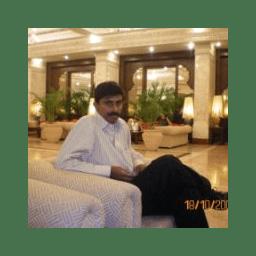 RamaKrishna Mullapudi - Founder & Director @ Karvy ...
