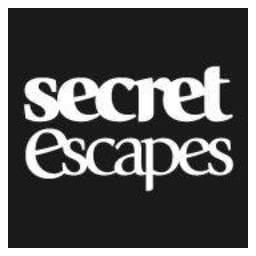 secret escapes app for iphone