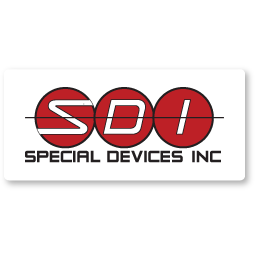 Special Devices logo