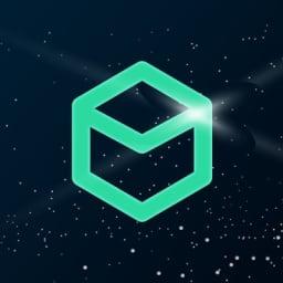 Icobox Crunchbase Company Profile Funding