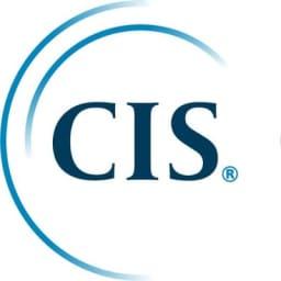 Center for Internet Security   Crunchbase