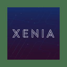 Xenia Retail | Crunchbase